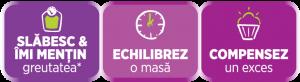 Gerlinea-SummerAD-Buzzstore-Motive-200pxH