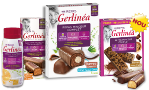 Gerlinea-SummerAD-Packshot