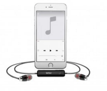 Castile Bluetooth ClearSound