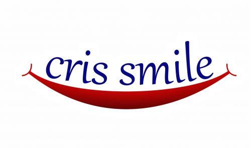 Stomatologia Cris Smile – ajutorul de nadejde de care ai nevoie