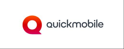 Black Friday la Quickmobile: Reduceri de până la 90% și produse de la 1 leu