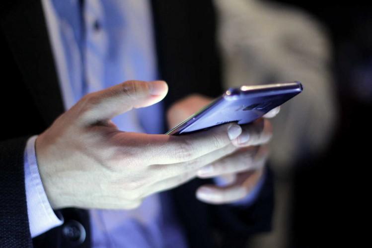 Samsung a lansat în România noul Samsung Galaxy S8: un smartphone fără limite