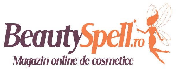 Oferte speciale Black Friday 2017 la BeautySpell.ro