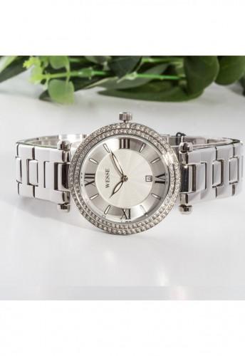 Atrage frumosul in viata ta prin ceasurile de la CeasMania