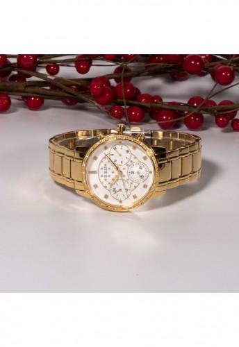 Inca nu ai achizitionat un ceas de mana elegant? Iata cateva motive pentru care trebuie sa faci asta