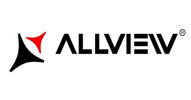 Allview extinde capabilitățile AVI: o surpriză de primăvară, noua versiune poate accesa programe TV și rețete culinare