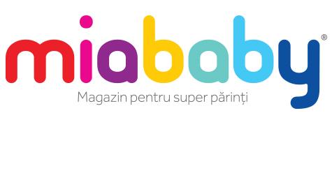 Miababy lansează GrowAI -Inteligența artificială care ajută părinții la creșterea copilului