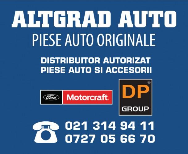 AltGrad lanseaza noul website dedicat piese auto FORD - Catalog.Altgradauto.ro