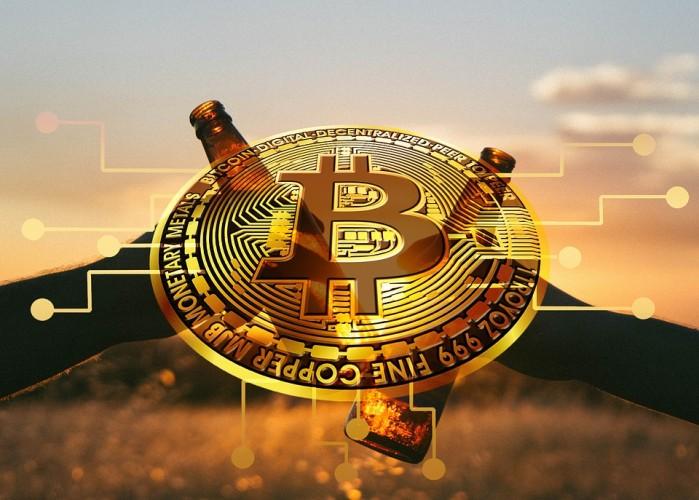 Ce trebuie sa stii inainte de a face tranzactii cu bitcoin?