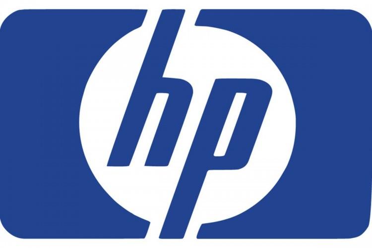 HP lansează o nouă gamă de echipamente inovatoare OMEN, dedicată excelenţei în gaming