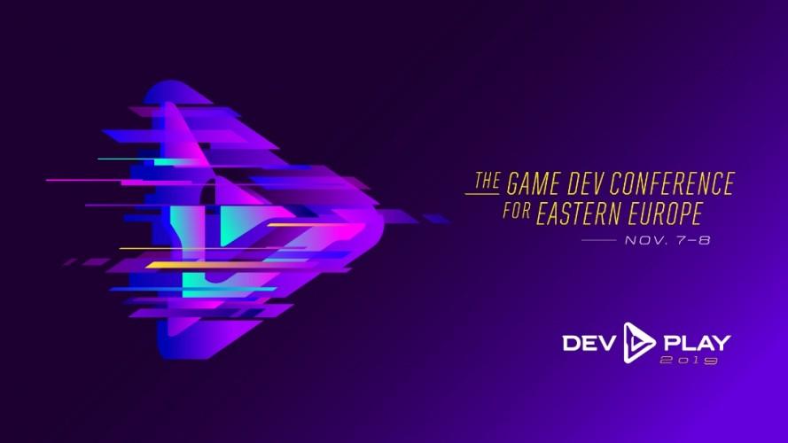 Focus pe investiții în industria dezvoltatoare de jocuri video: venture capitalists vin la Dev.Play 2019 by RGDA