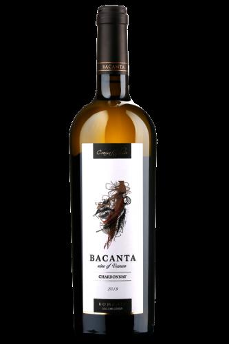 Vinul alb, o placere speciala a romanilor!
